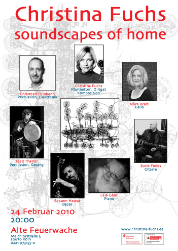 soundscapes-of-home-poster-in-text